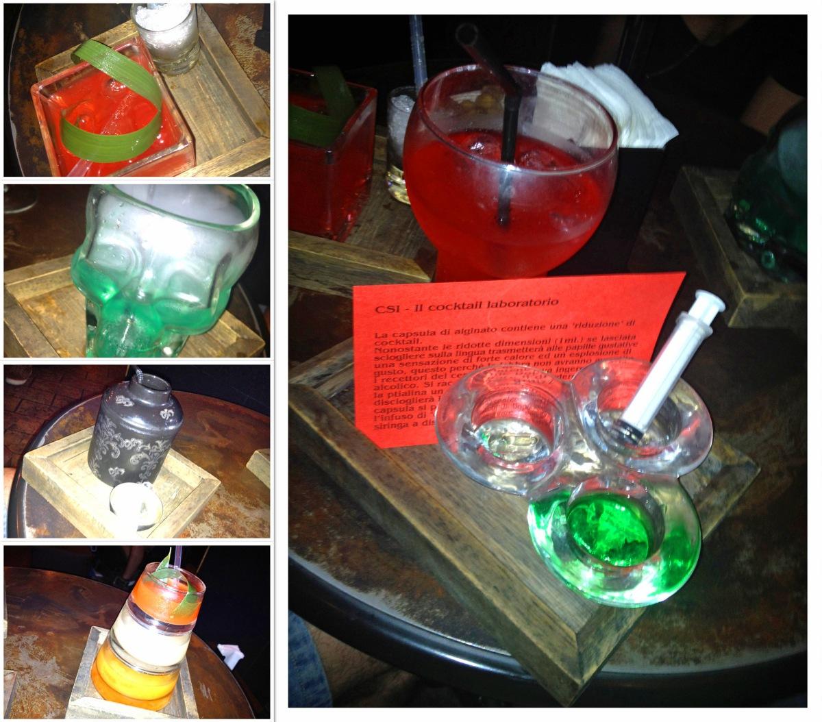 mix_drinks_0