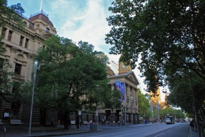 city_centre_melbourne