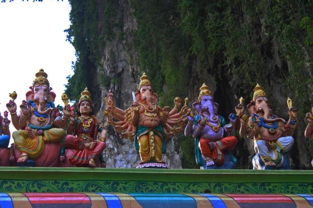 Kuala_lumpur_batu_caves12