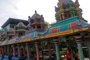 Kuala_lumpur_batu_caves14
