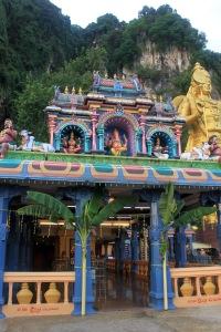 Kuala_lumpur_batu_caves16
