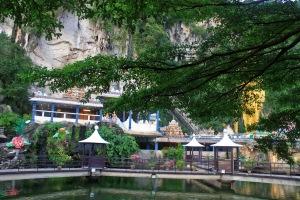 Kuala_lumpur_batu_caves17