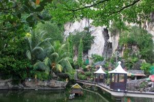 Kuala_lumpur_batu_caves18
