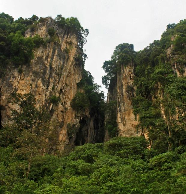 Kuala_lumpur_batu_caves19