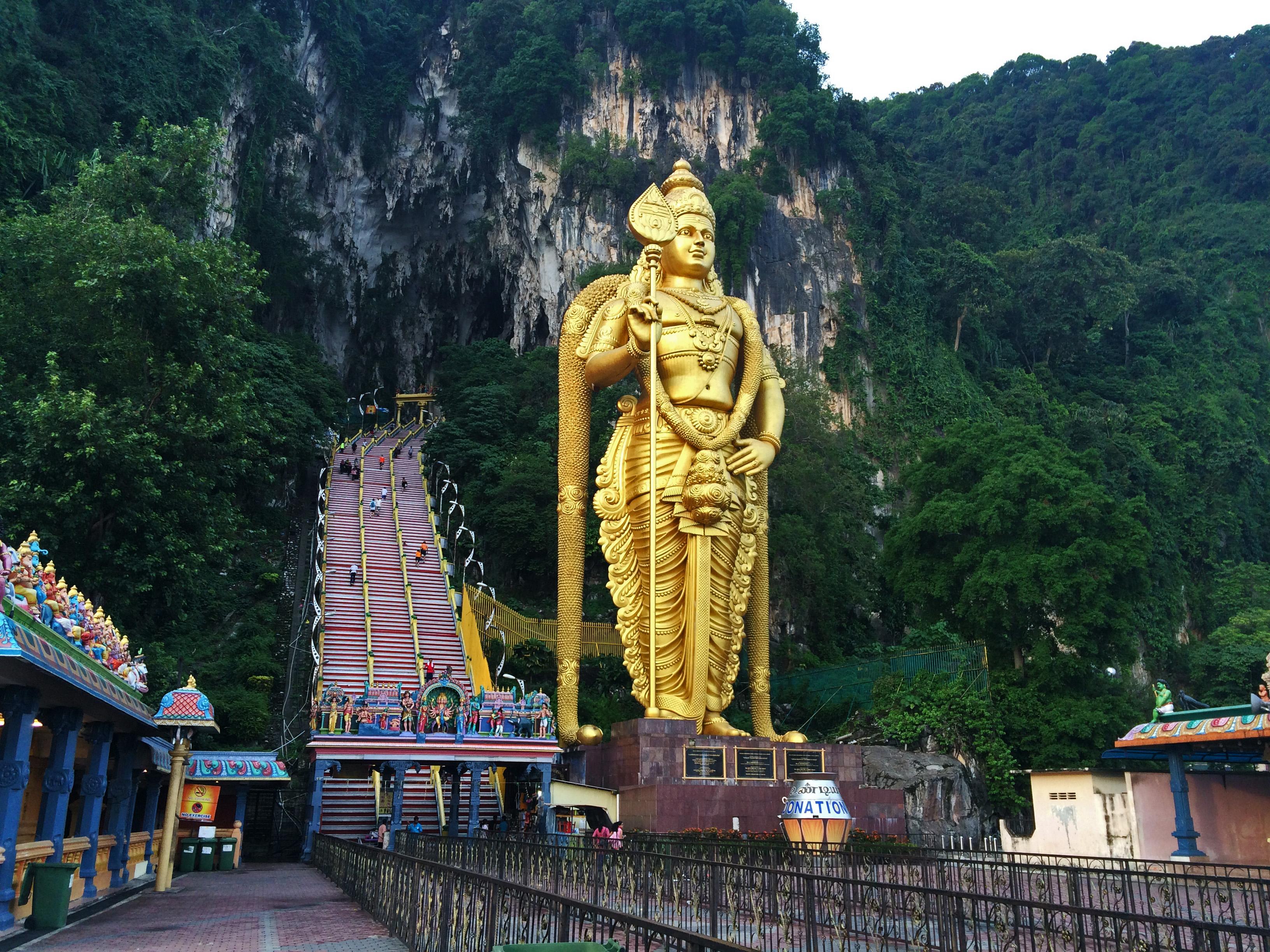 Kuala_lumpur_batu_caves2