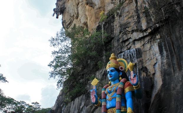Kuala_lumpur_batu_caves21
