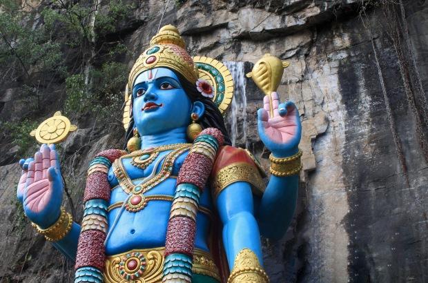 Kuala_lumpur_batu_caves24