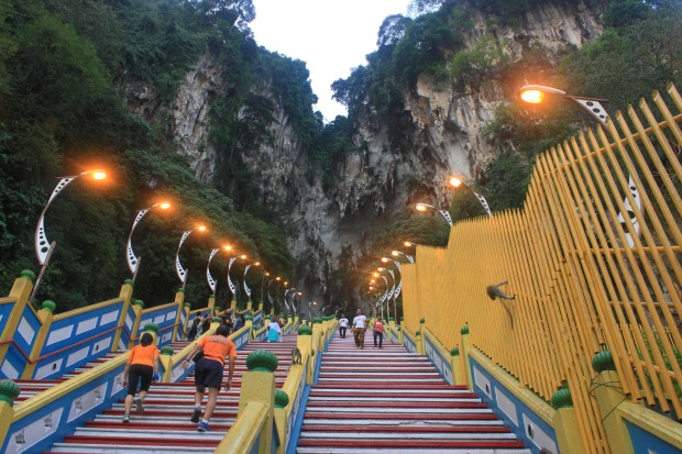 Kuala_lumpur_batu_caves3
