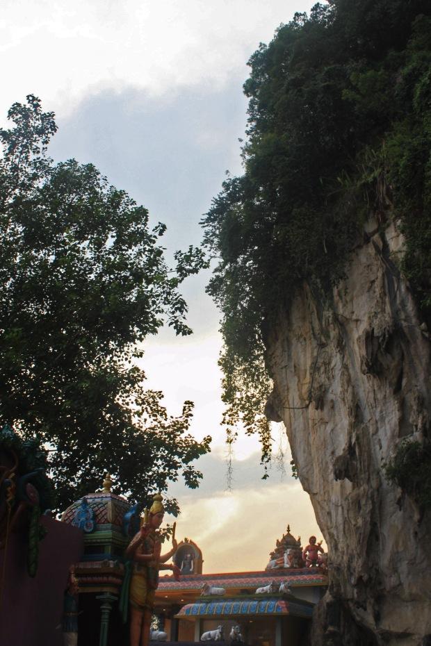 Kuala_lumpur_batu_caves6