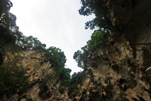 Kuala_lumpur_batu_caves7