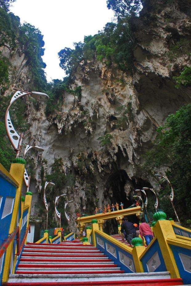 Kuala_lumpur_batu_caves8