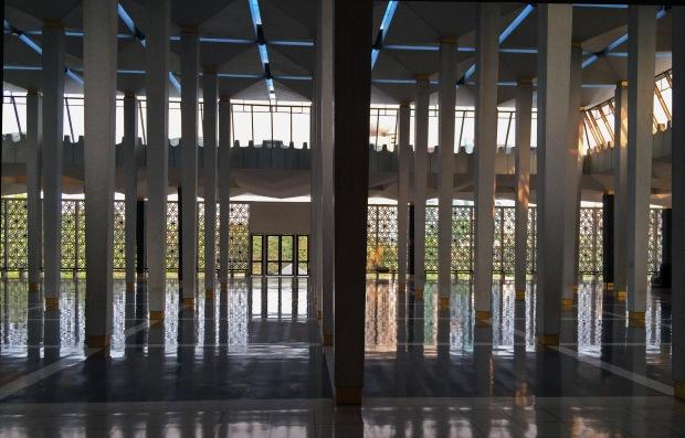 Kuala_lumpur_moschea3