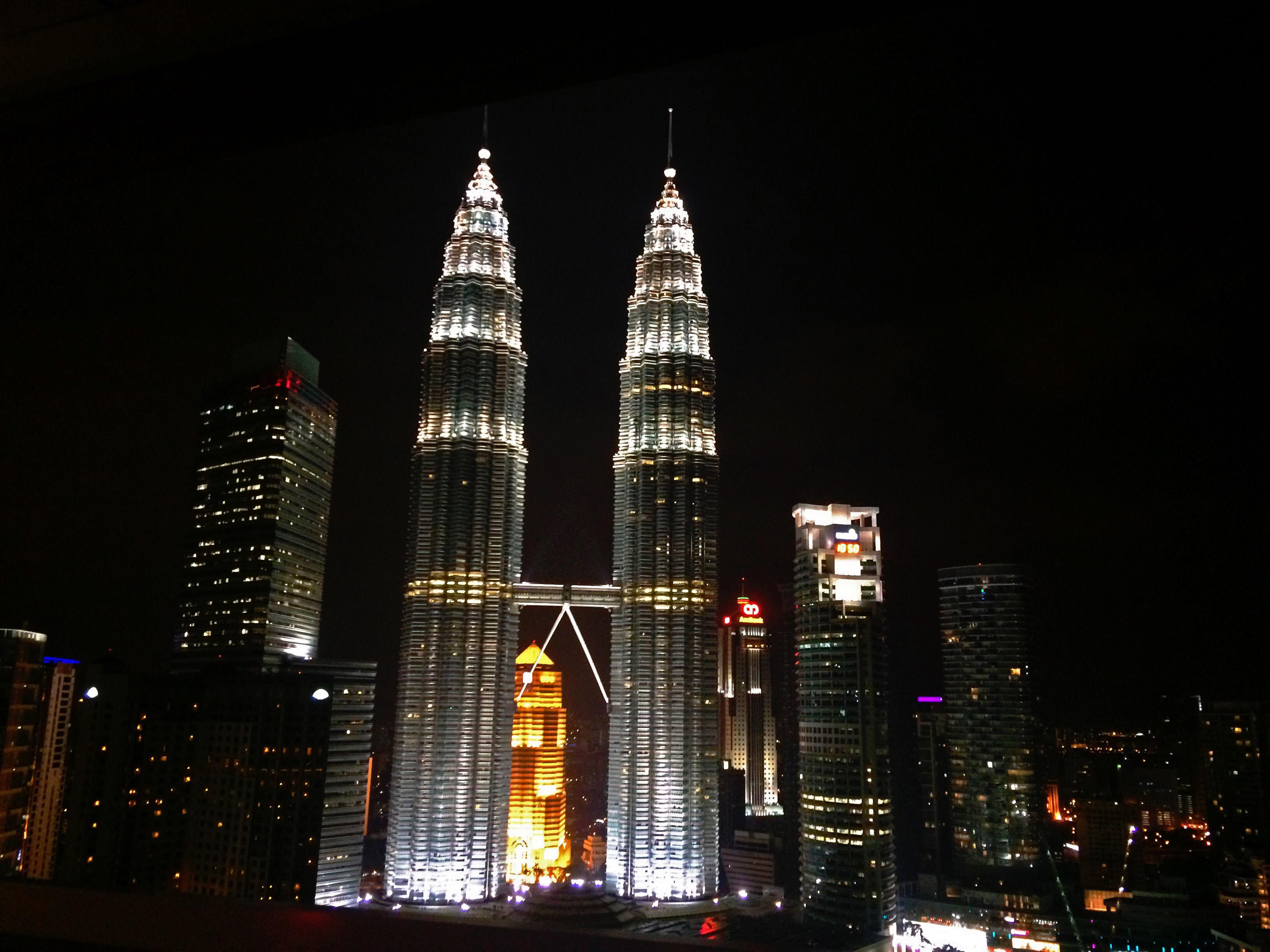 Kuala_lumpur_night4