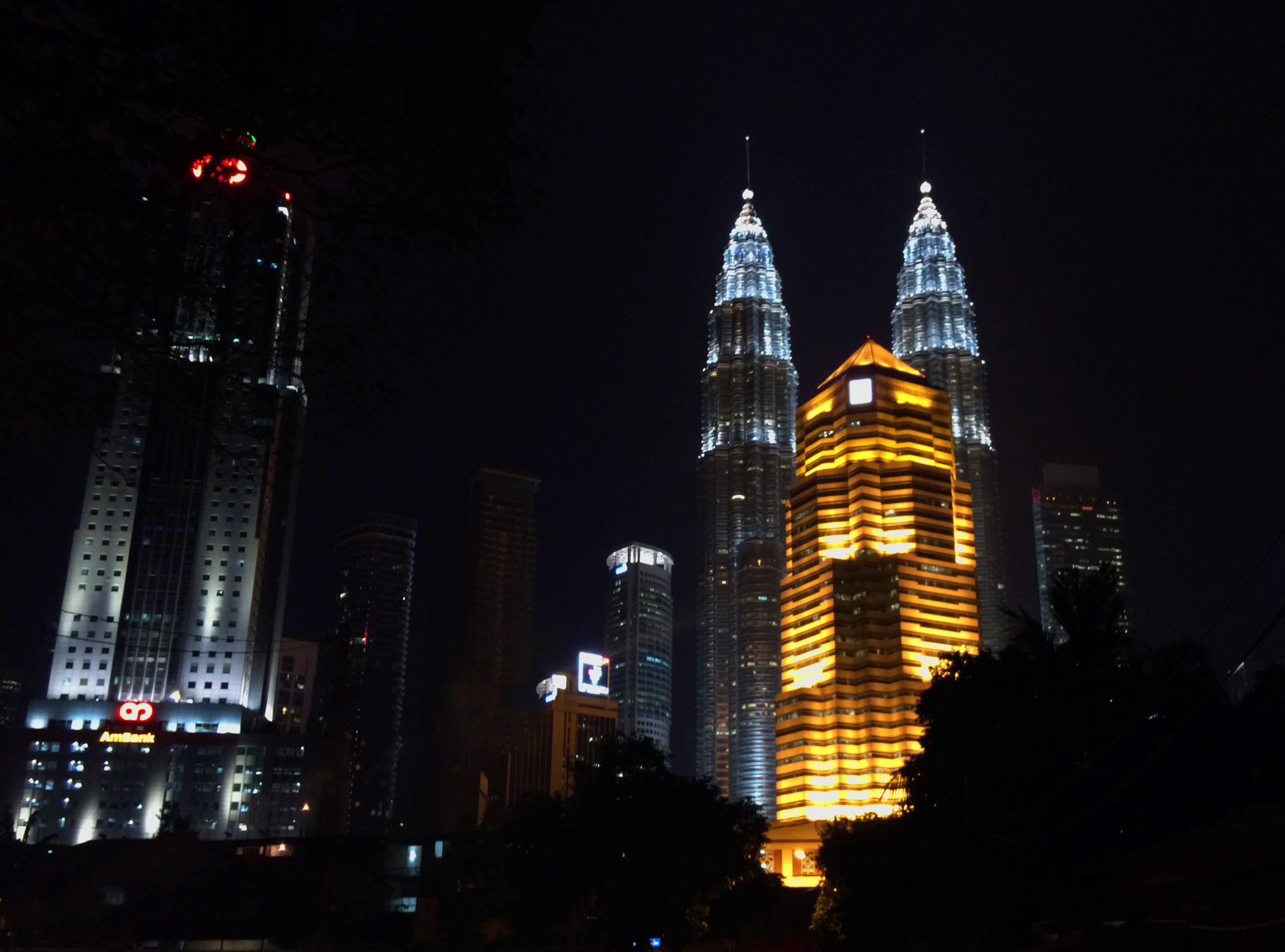 Kuala_lumpur_night7