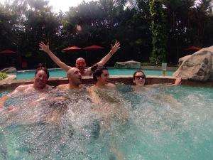 Kuala_lumpur_swimmingpool5