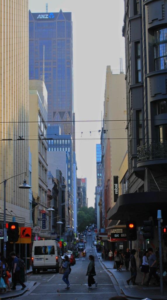 street7_melbourne