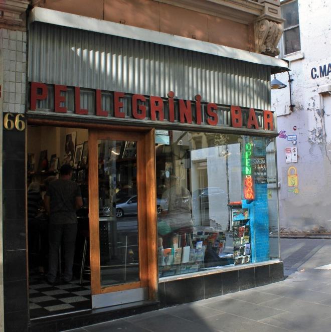 street_melbourne