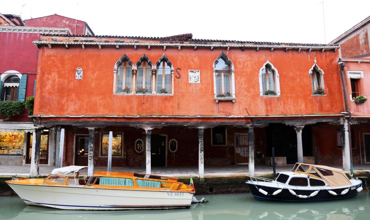 Murano_street3