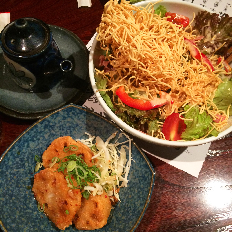Japan_food10