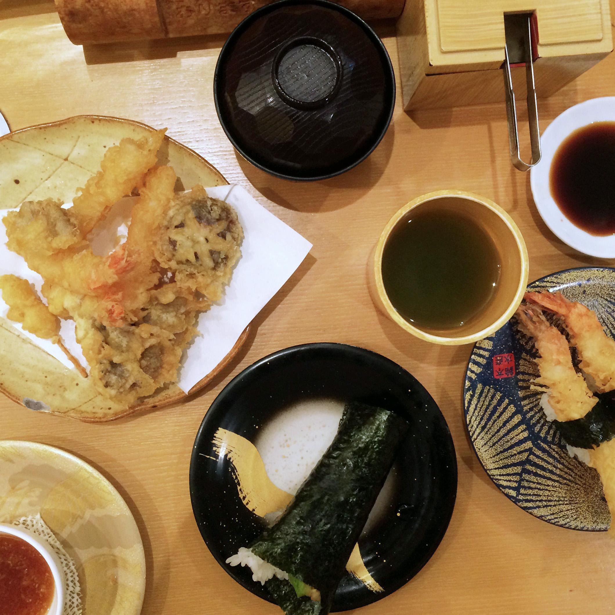 japan_food13