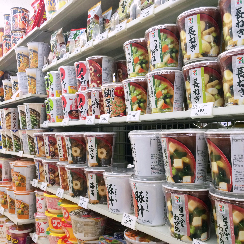 japan_food24