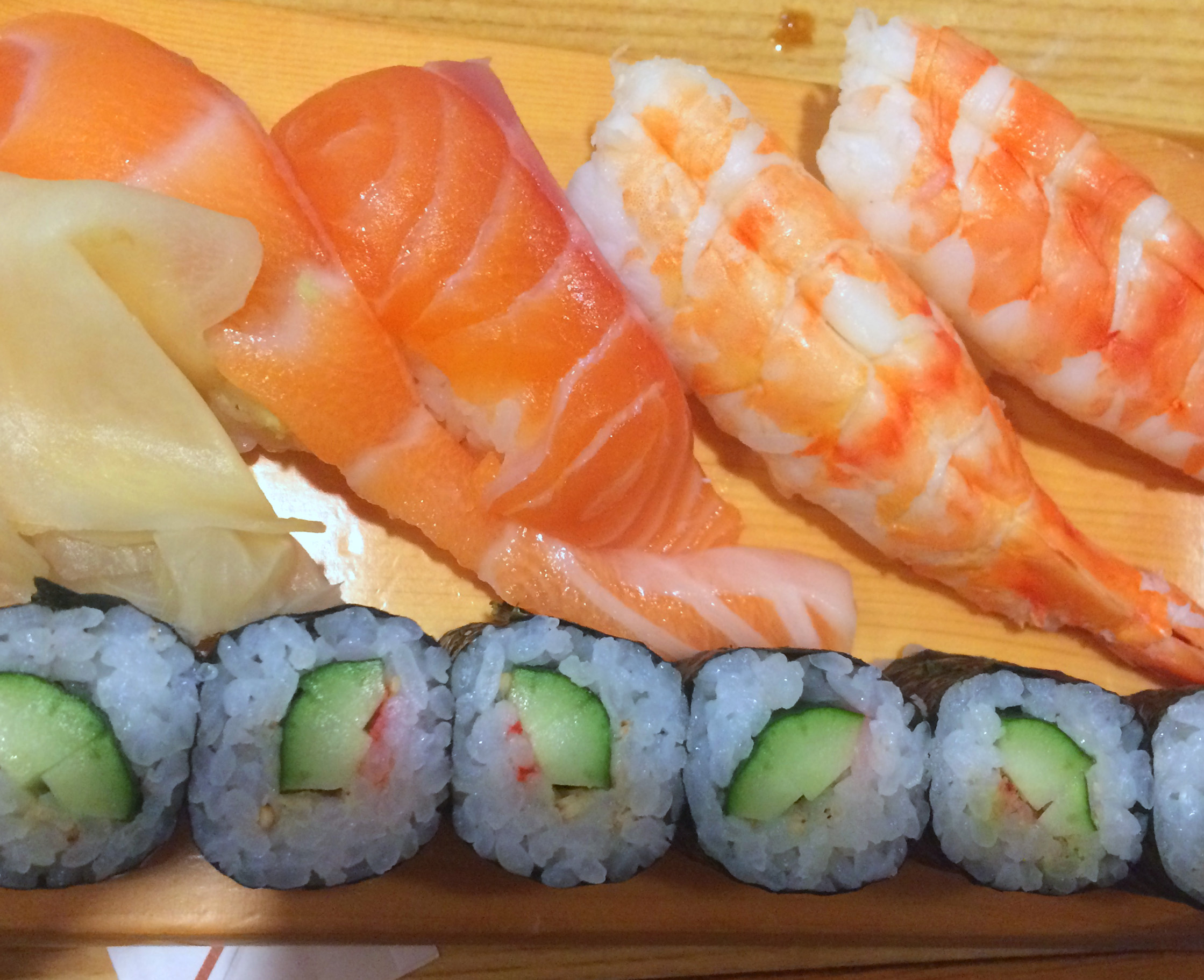 Japan_food6