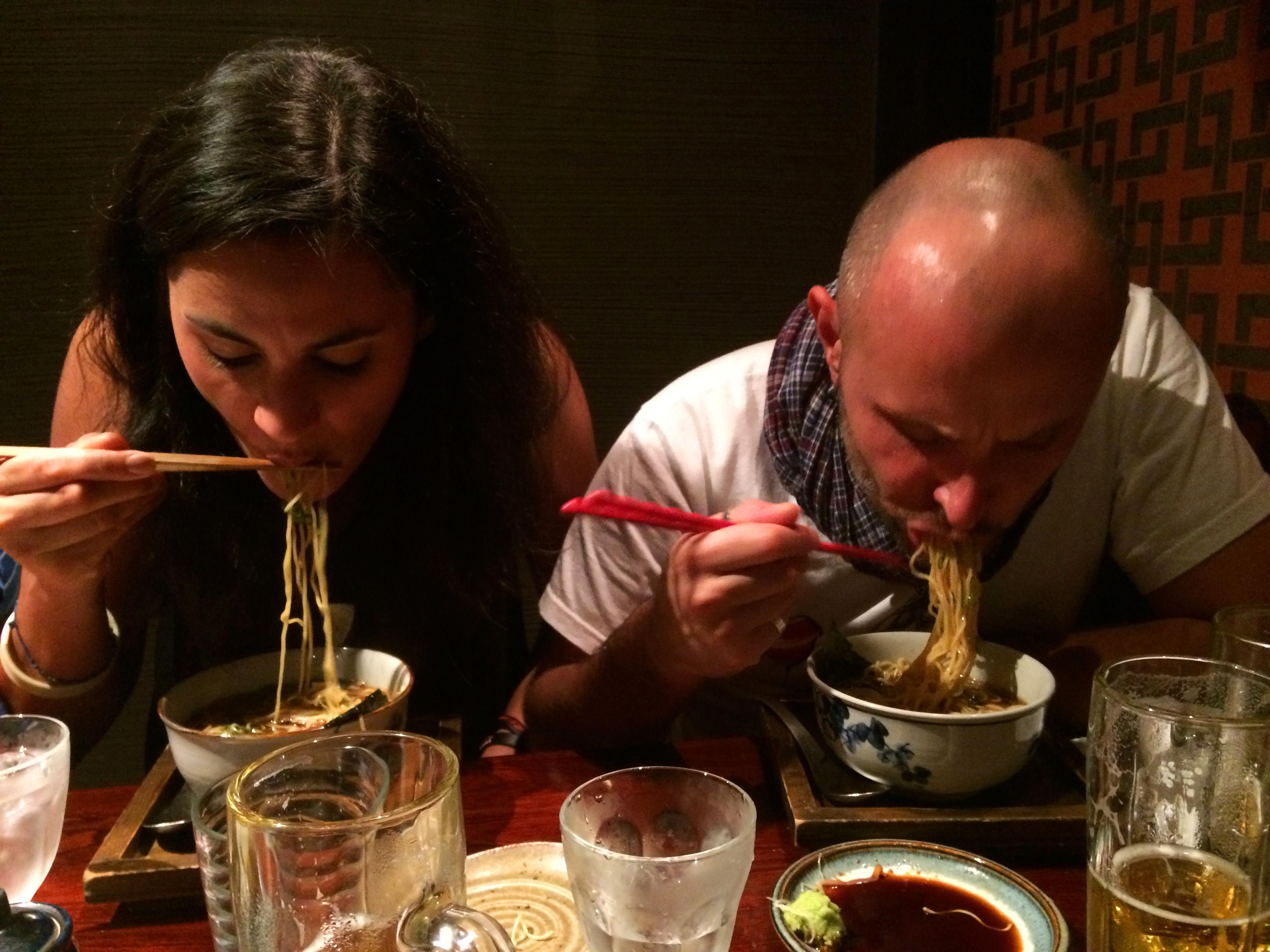 Japan_food8
