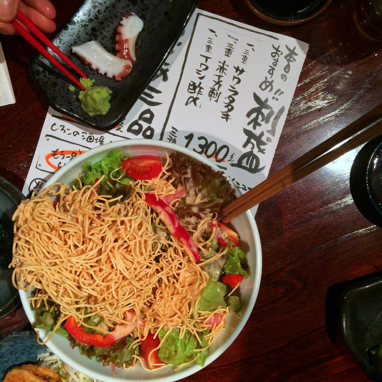 Japan_food9