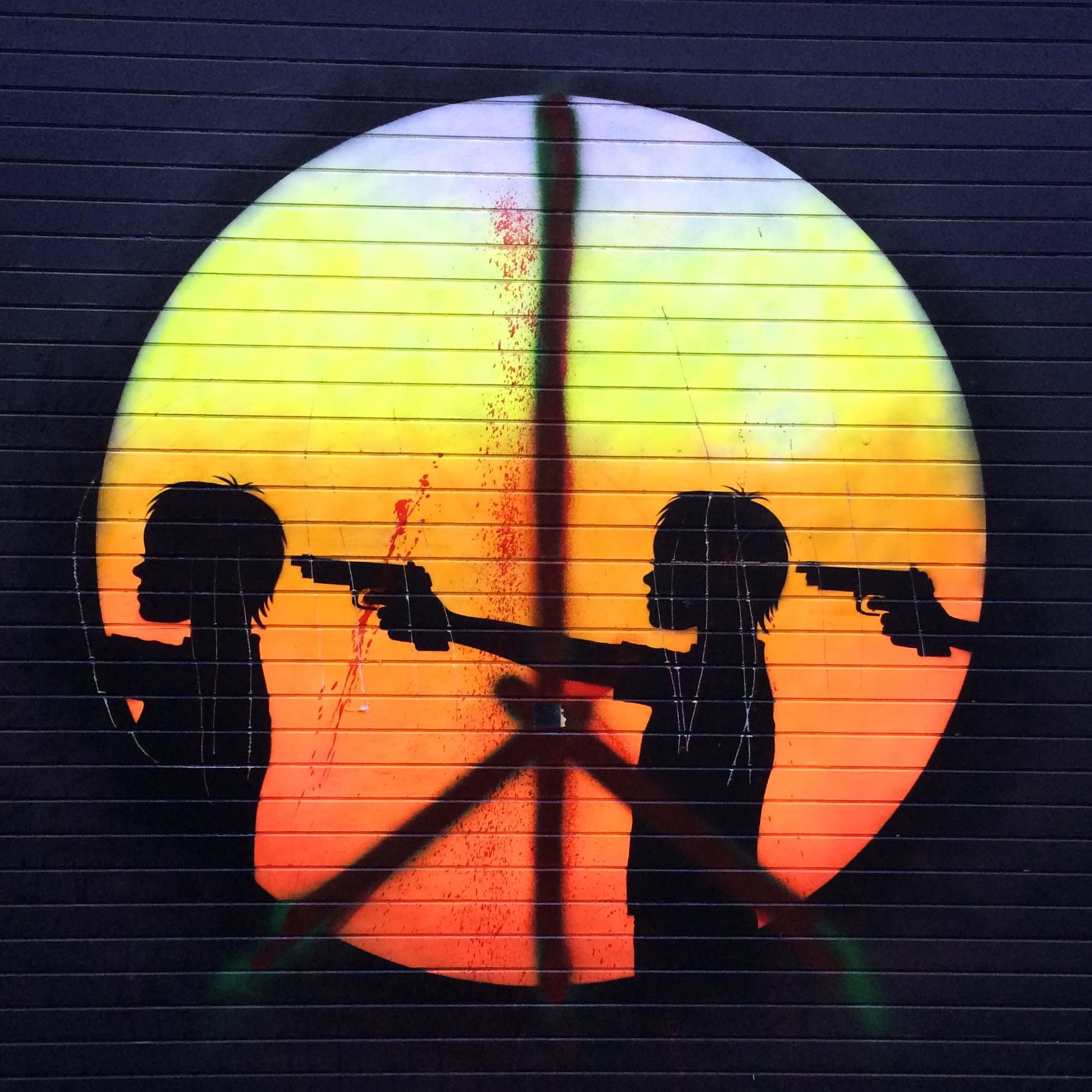 murales_london3