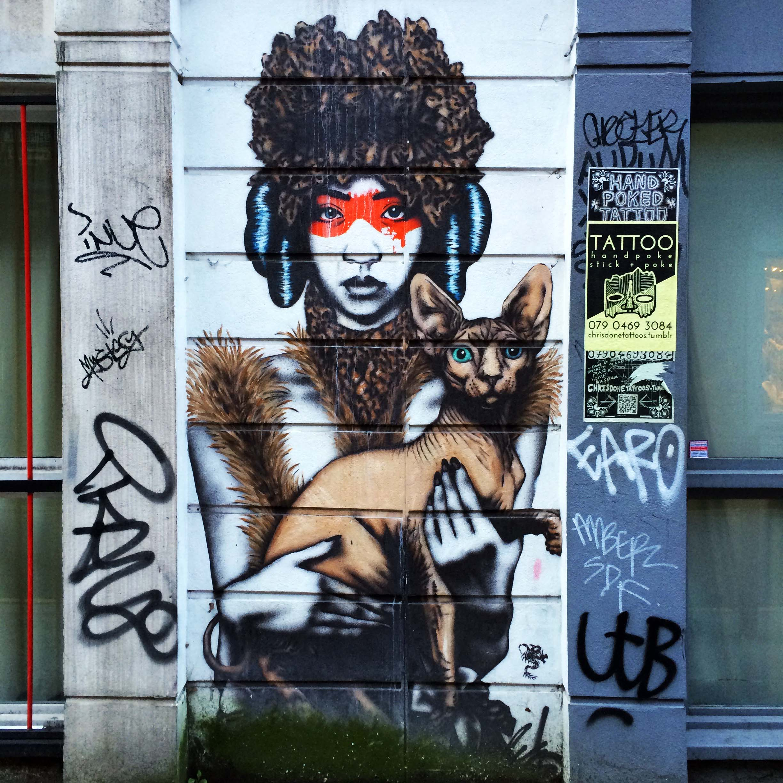 murales_london4