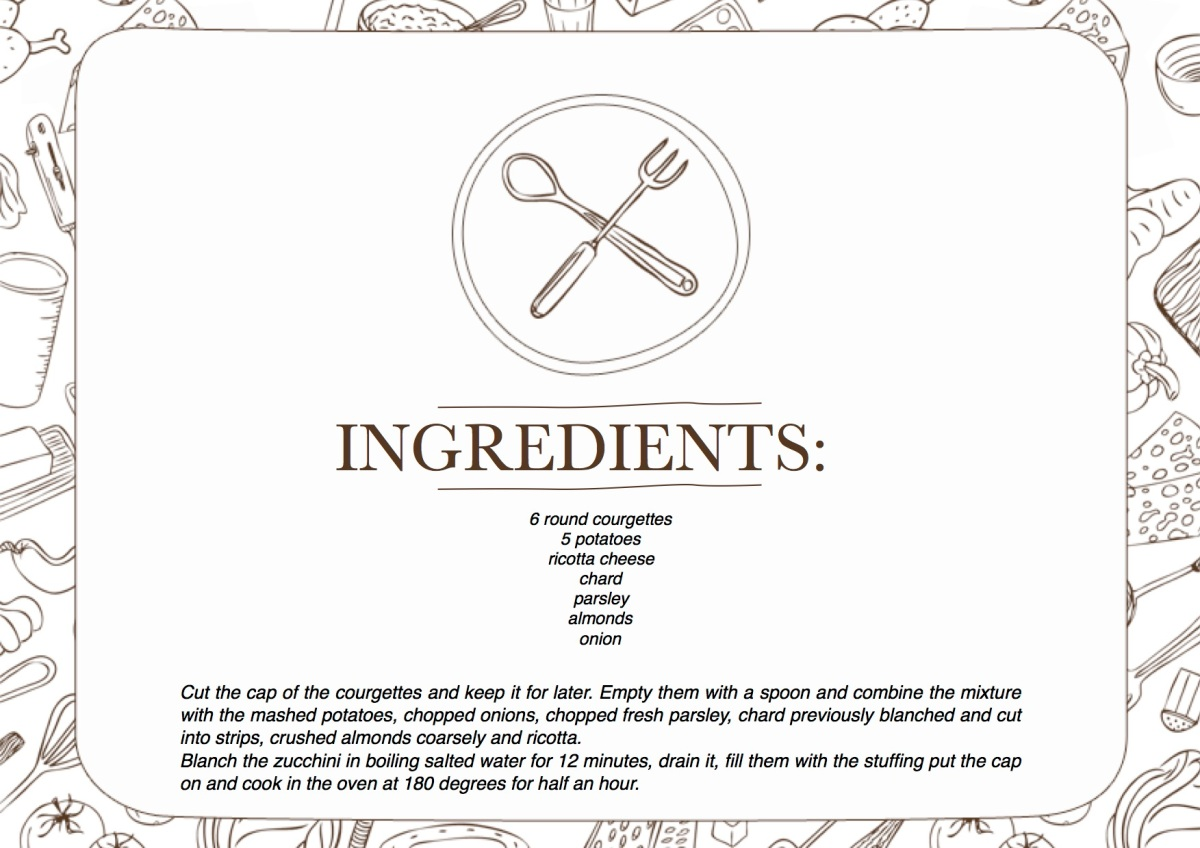 veg_recipe1b