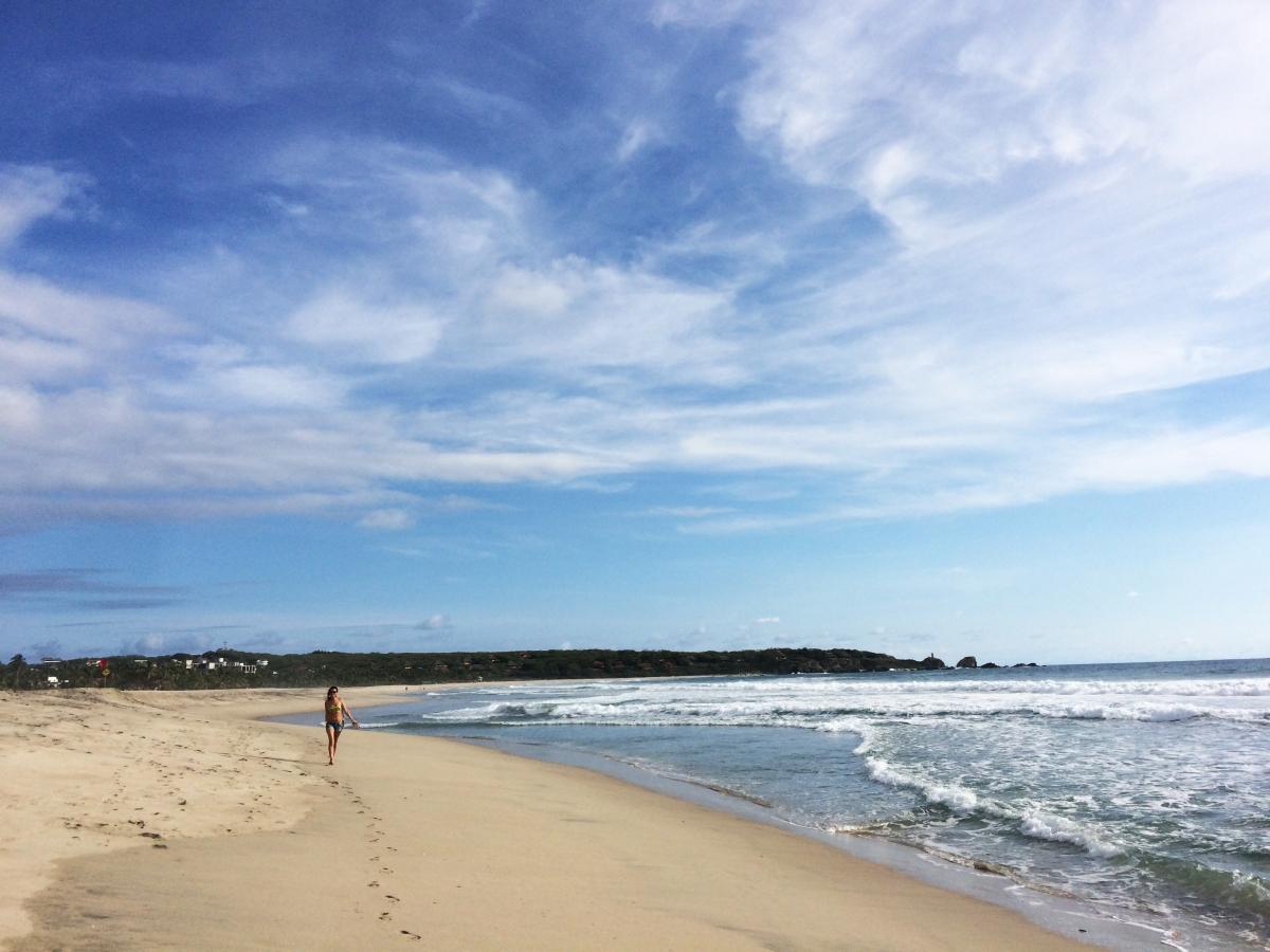 beach_puerto_escondido2