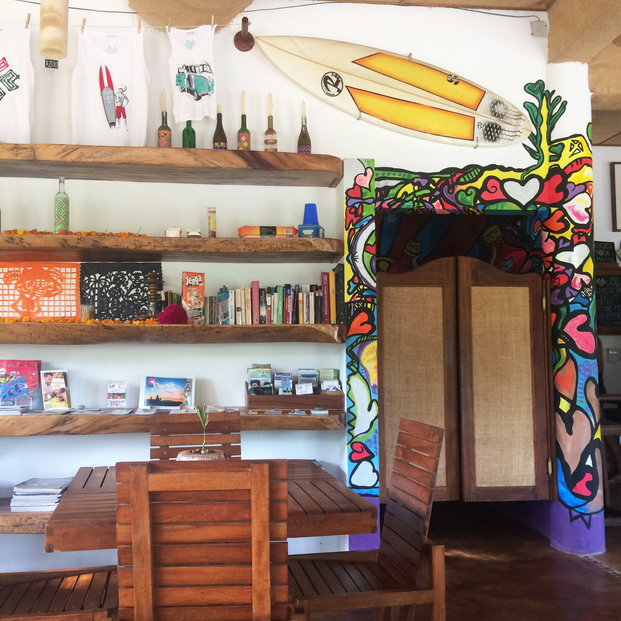 hostal_puerto_escondido1
