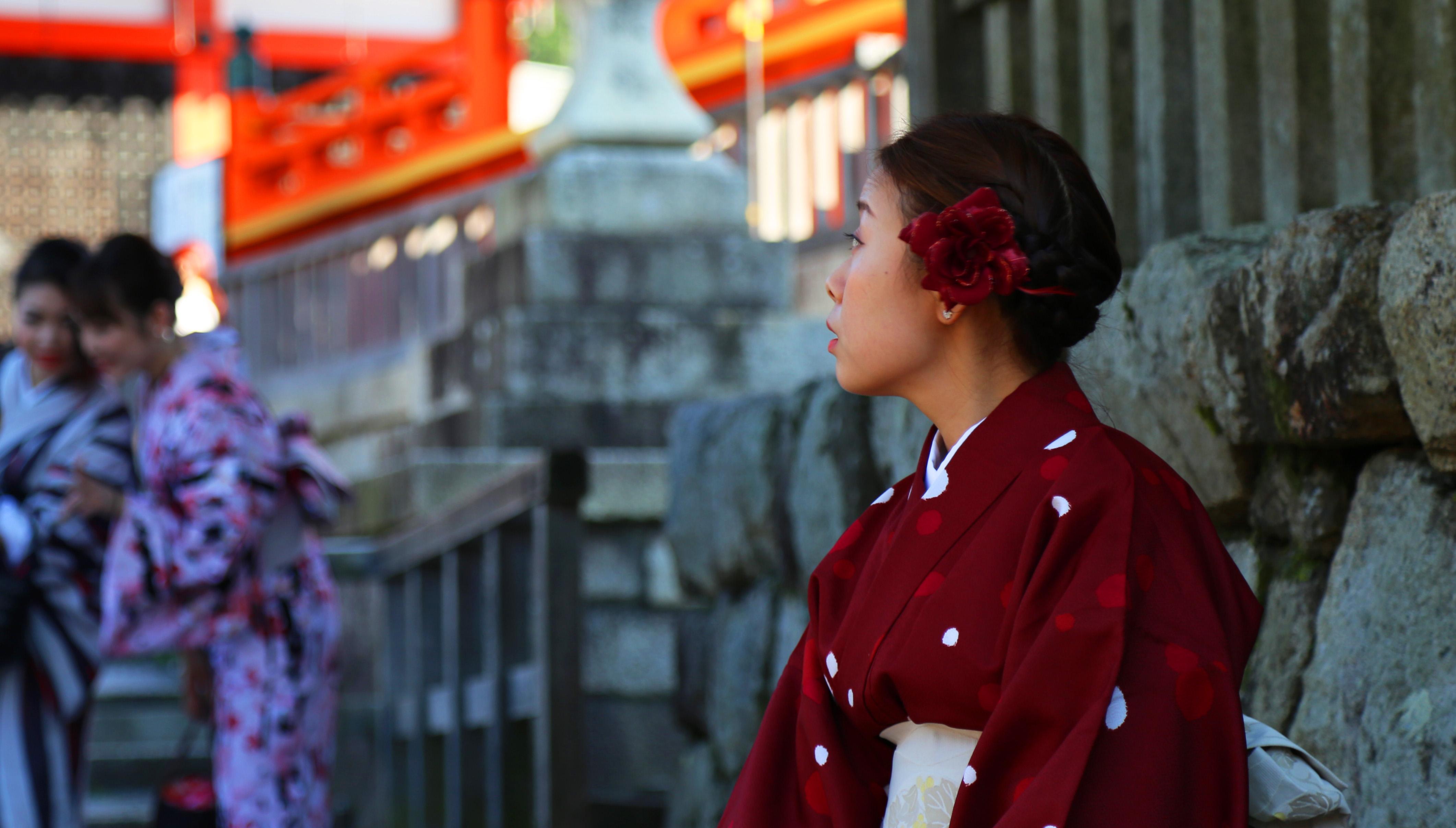 japan_people10