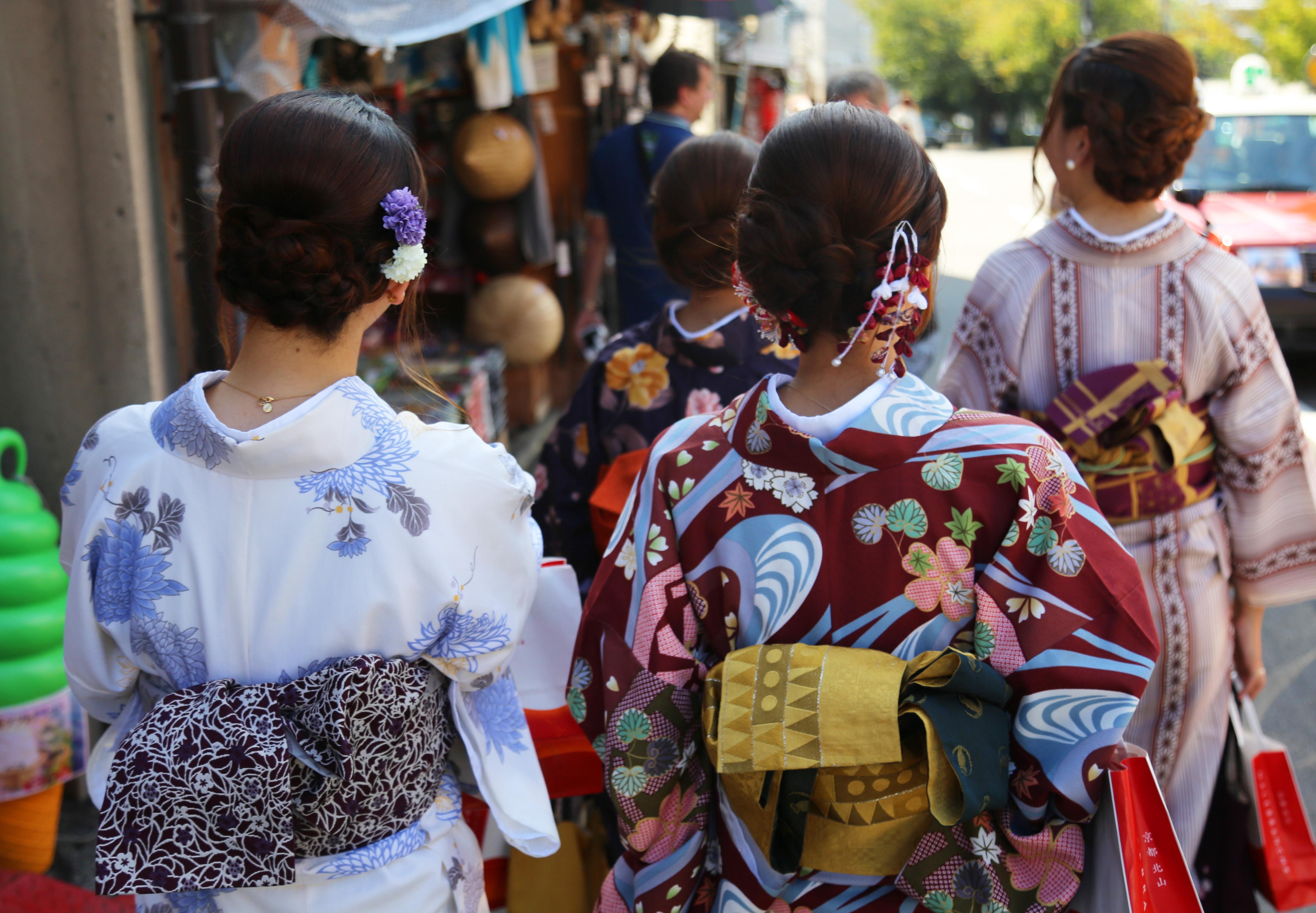 japan_people15
