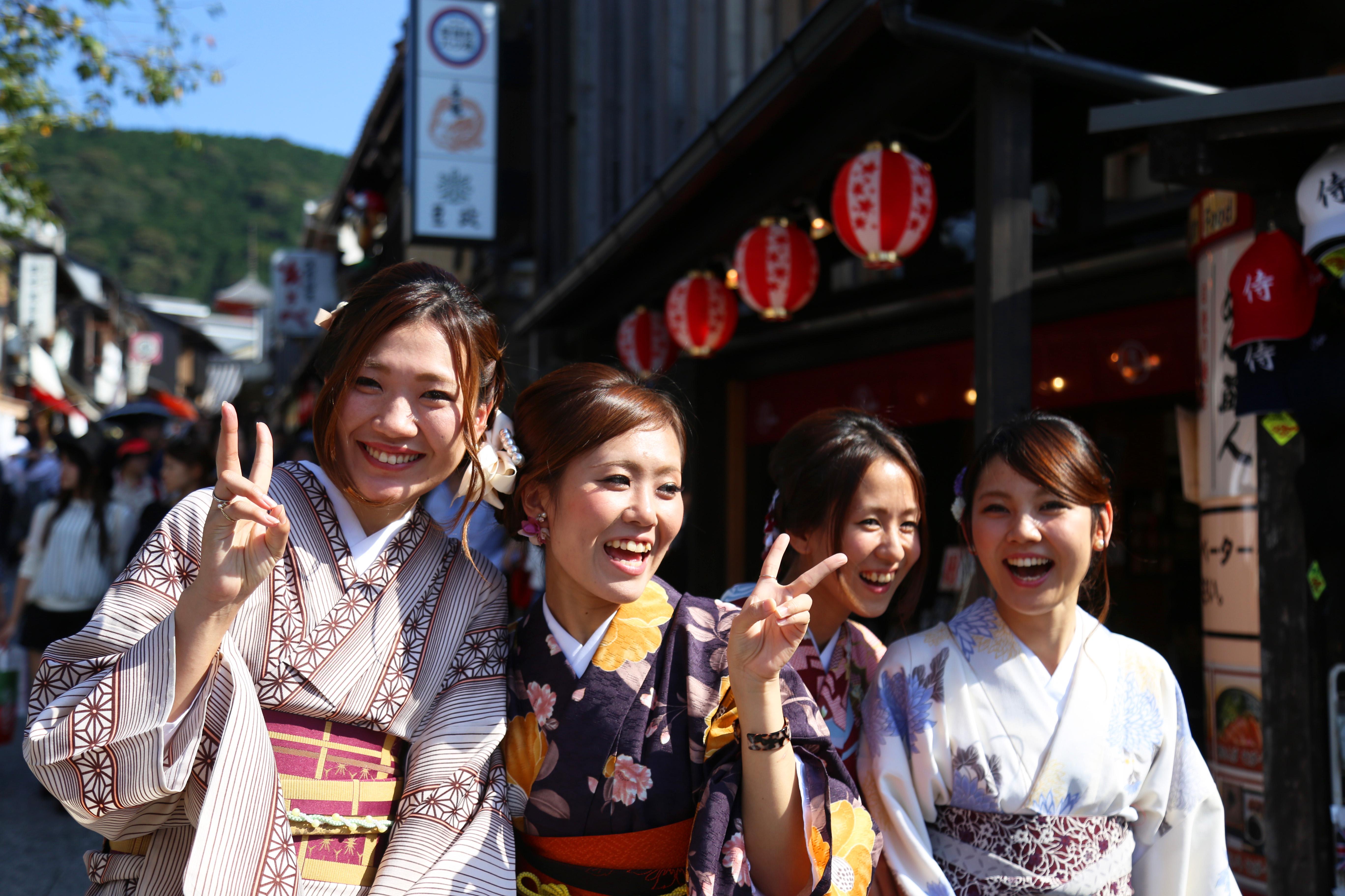 japan_people26