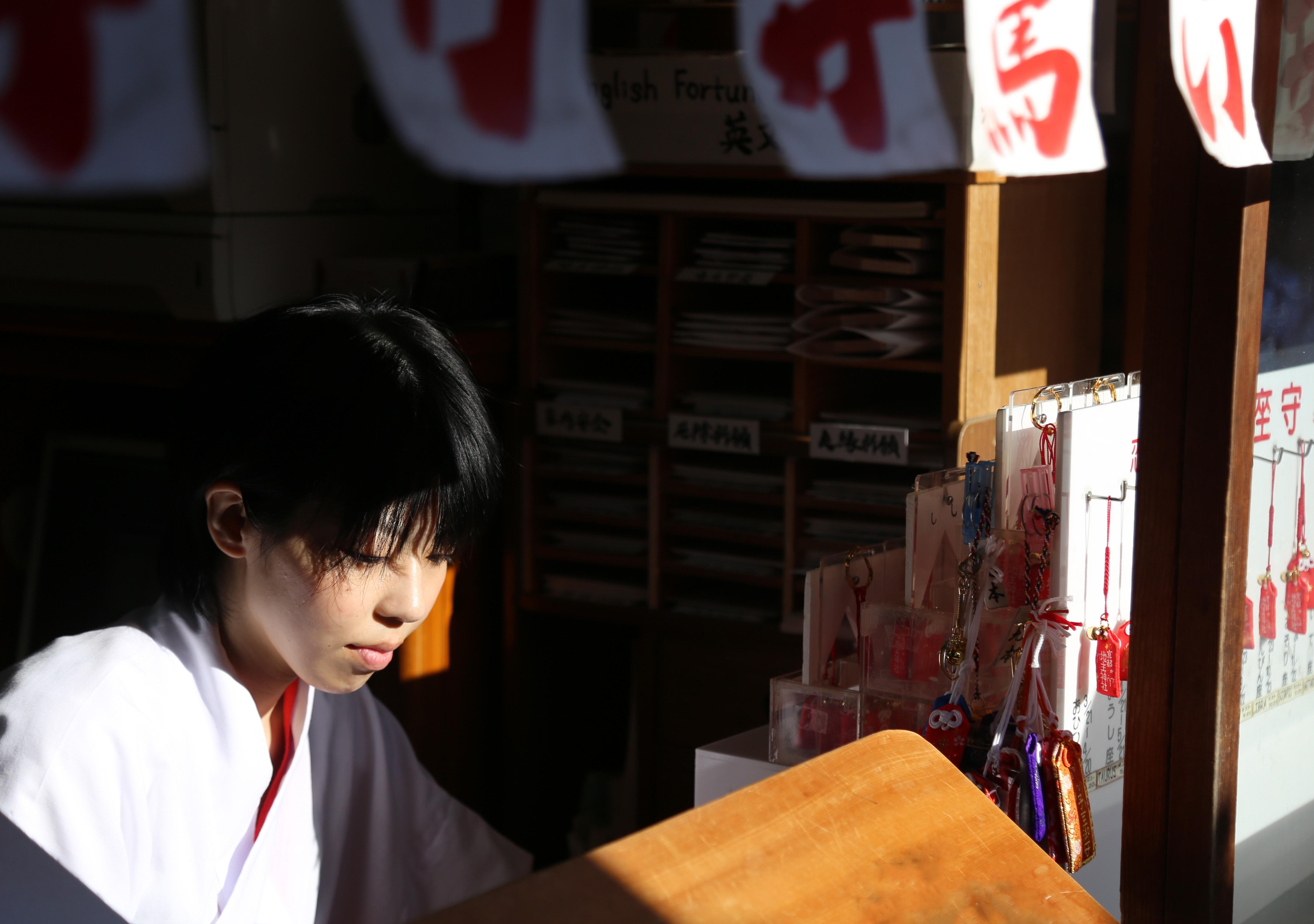 japan_people4