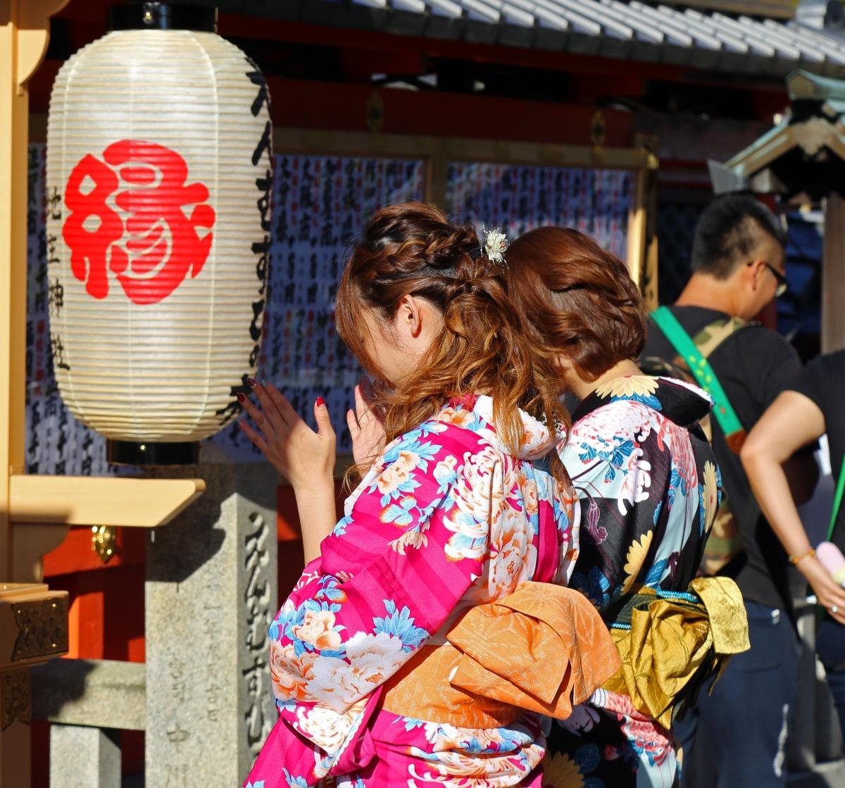 japan_people9