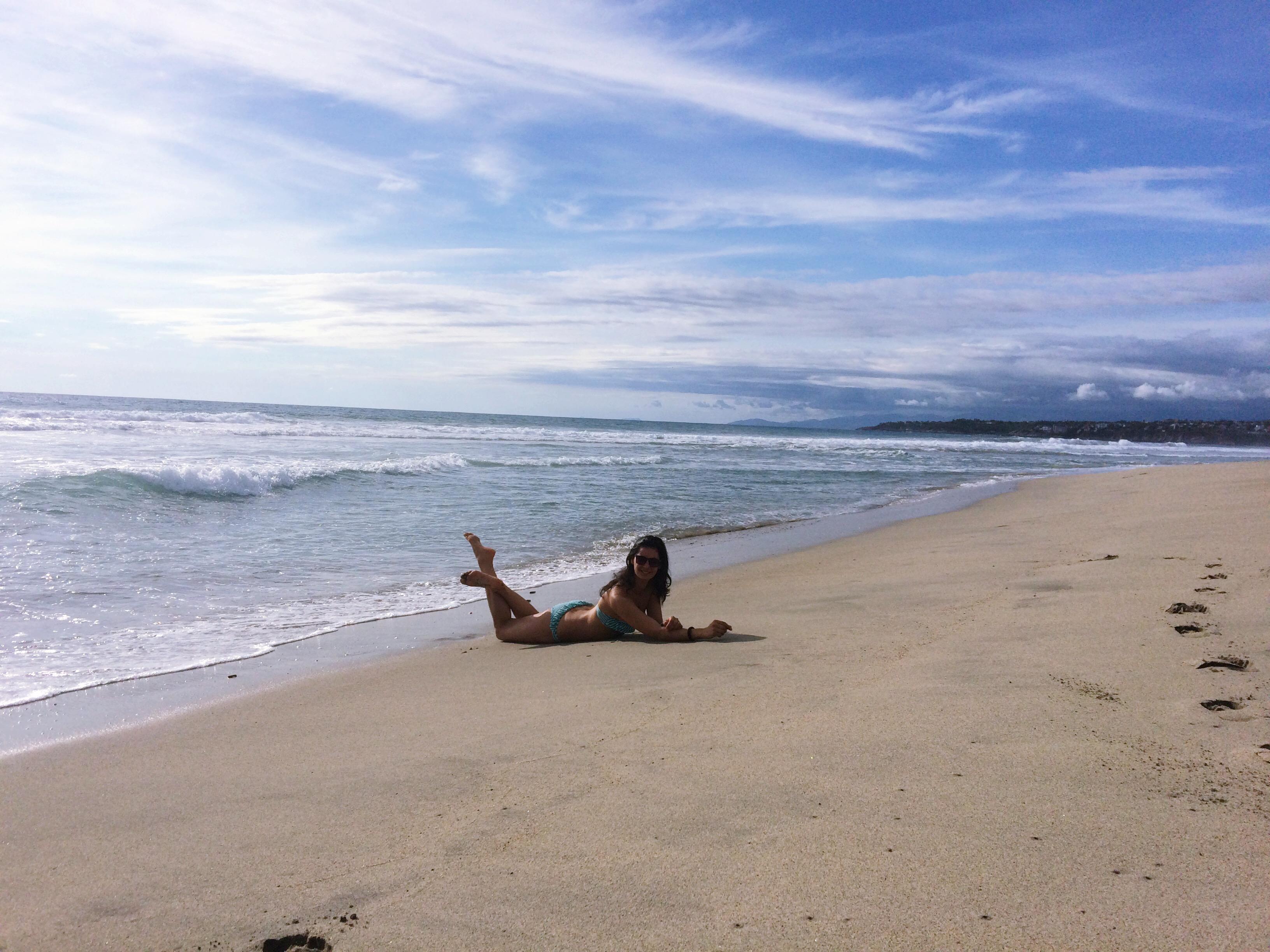 zicatela_beach