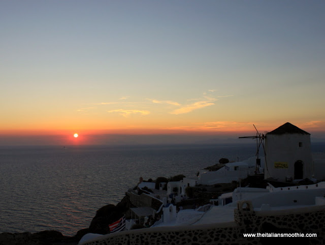 santorini_grecia_greece12