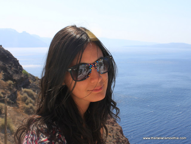 santorini_grecia_greece14